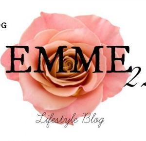 EMME 22: