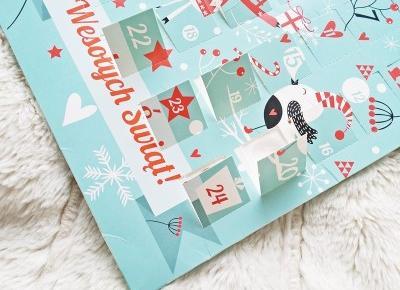 Szczęściem jest być Kobietą.: 'Co chcesz dostać na Święta?!' - kilka słów o prezentach i życzenia dla Was