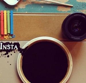S A R A    L E Ś N I A K : Te dziewczyny warto obserwować na instagramie!