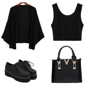 Street wear | SheIn