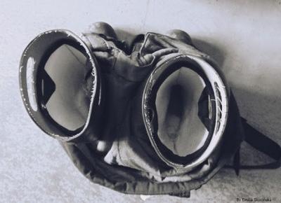 Strażaczka: Jak zostać Ochotnikiem Straży Pożarnej.