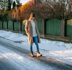 Eryka Wołek: miodówki!