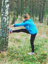 Zdrowy tryb życia - jak zacząć?