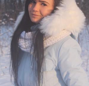 eunikovakinga: Pastel Colors During Winter