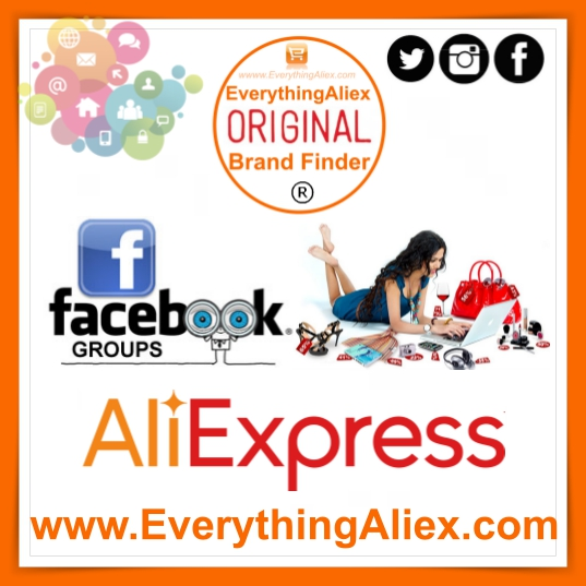 Everything AliExpress Blog
