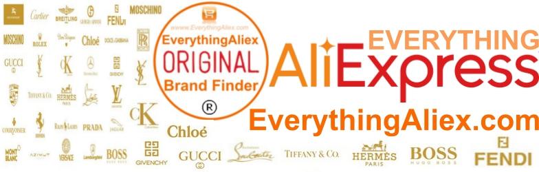 AliExpress Grupy na Facebooku | DOLACZ DZISIAJ !!! | Everything AliExpress Blog