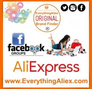 Everything AliExpress Blog