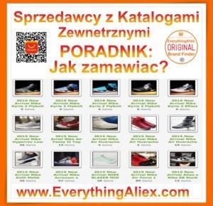 AliExpress Sprzedawcy z katalogami zewnętrznymi – PORADNIK: Jak zamawiać? – Everything AliExpress Blog Polska