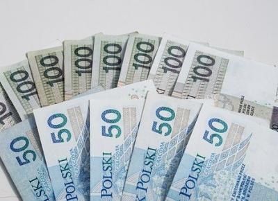 Pożeracze najważniejszej waluty, CZASU.
