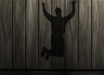 Ewa Kalina: 10 powodów, dlaczego ludzie się poddają.