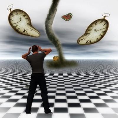 Jak skutecznie wydłużyć dobę?