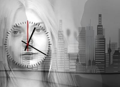 Ewa Kalina: Jak wyrwać się z codzienności ?