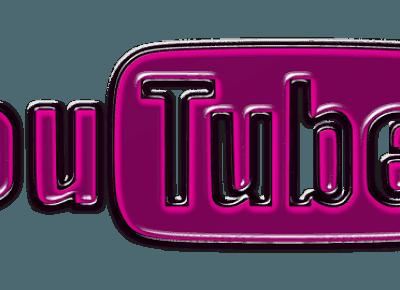 acne skin: Kanały YouTube, które oglądam i polecam