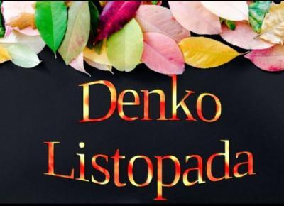 acne skin: Denko Listopada (33)