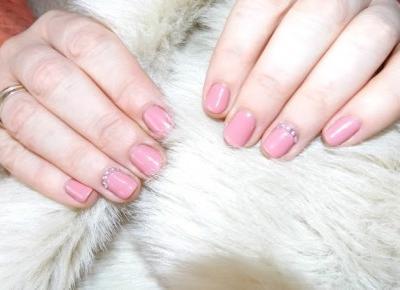 acne skin: LaBoom » Lakiery hybrydowe » 25 i 33