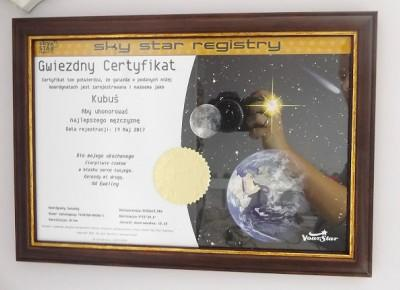 acne skin: My Gift DNA » Nazwij gwiazdę: personalizowany zestaw złoty + obrotowa mapa nieba