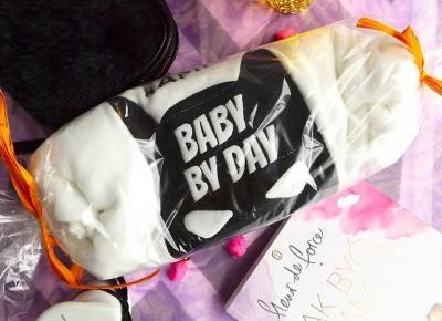 acne skin: My Gift DNA » Na Mikołajki » Personalizowany ręcznik dziecięcy