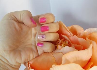 acne skin: Dobrarada » lakiery hybrydowe I-nails » WITAJ HOLANDIO!