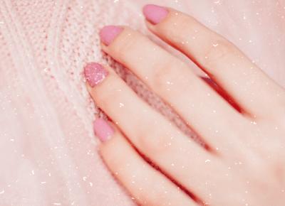 Jak dbać o paznokcie w sezonie jesienno - zimowym ?