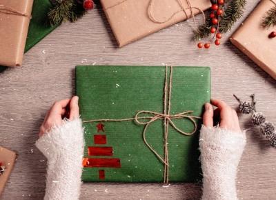 Jaka jest lista zakazanych prezentów pod choinkę ?.