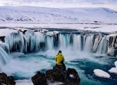 Islandczycy mają dosyć bezmyślnych influencerów