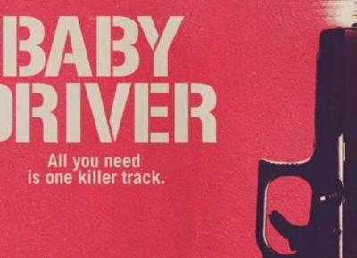 To Read Or Not To Read - recenzje książek: Jak być dobrym kierowcą?