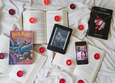 To Read Or Not To Read - recenzje książek: Książkowo-filmowe typy ojców na Dzień Ojca - 23 czerwca 2017