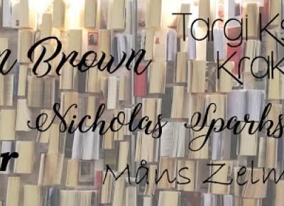 Brown, Sparks i Zelmerlow! RELACJA