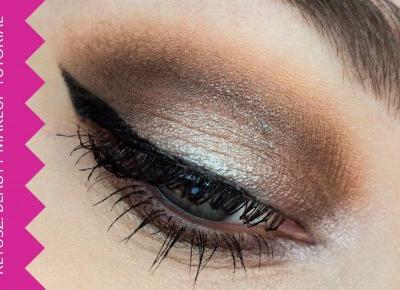 exciting.pl – Retusz: Usuwanie włosków, oczyszczanie skóry – Beauty Makeup