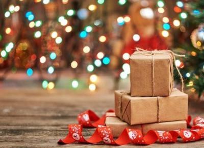 Tanie i pomysłowe prezenty na święta - MUSISZ JE KUPIĆ
