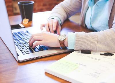 Kredyt dla firm online - Fabryka Finansów