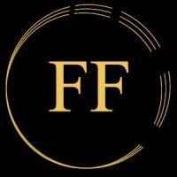 fabrykafinansow