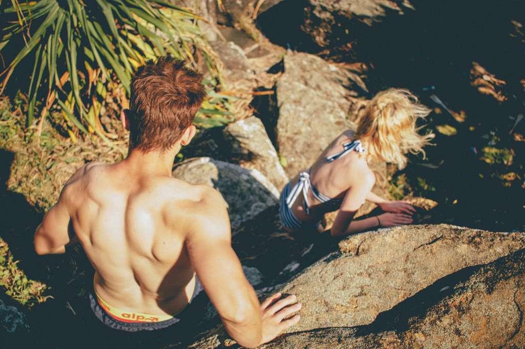 Rutyna w związku i innych aspektach życia. Jak ją przełamać?