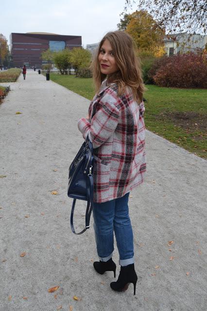 Ragged jeans        |         Fashion Like a Life