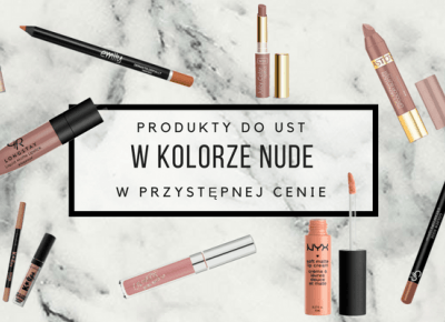 AFFORDABLE NUDE LIP PRODUCTS - FATTIECHIPS