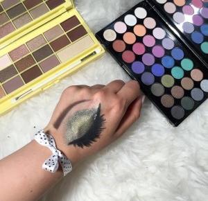Instagram- konkurs!