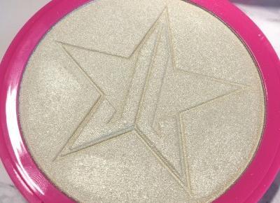 Jeffree Star: SKIN FROST- Ice Cold & Peach Goddess   Kayleen beauty!