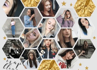 Snapbloggers!: NOWY SKŁAD!