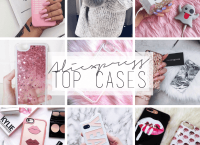 Top ALIEXPRESS Phone Cases. | Snapbloggers!