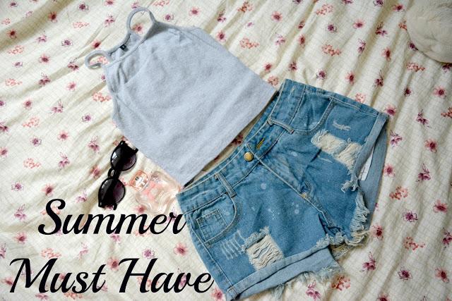 Lolqi Enjoy: Summer Must Have - Wakacyjny niezbędnik