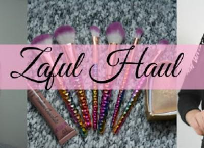 Lolqi Enjoy: HAUL ZAFUL