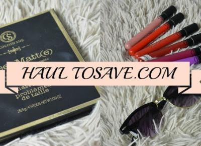 Lolqi Enjoy: HAUL TOSAVE.COM