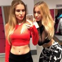 fit_by_sisters