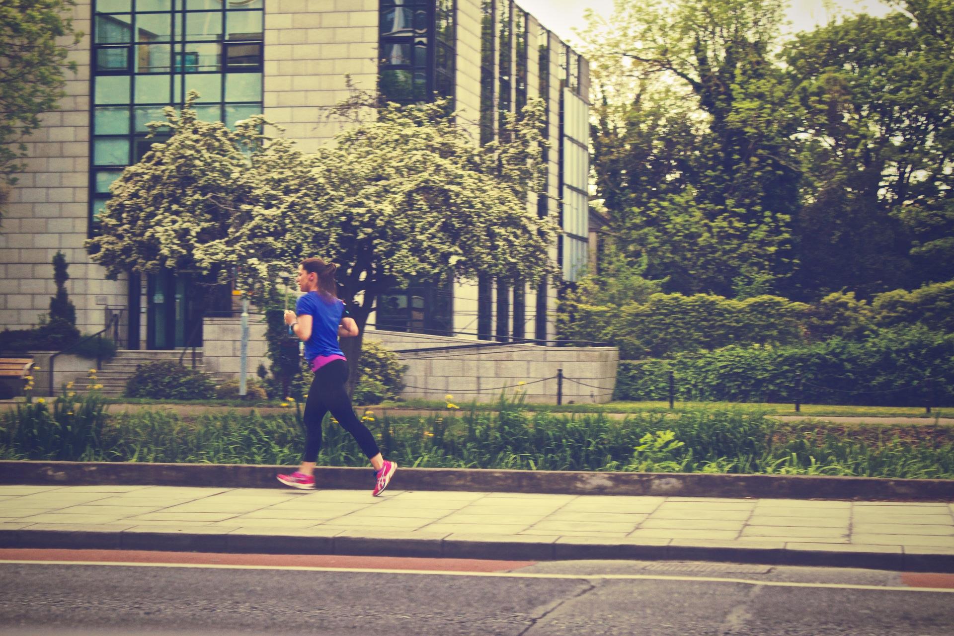 Odchudzanie: dlaczego nie mogę schudnąć? Popularne błędy.