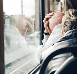 Naturalne, domowe sposoby na ból głowy i migrenę.