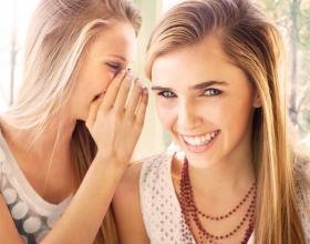 5 sposobów na naturalne wybielanie zębów w domu!