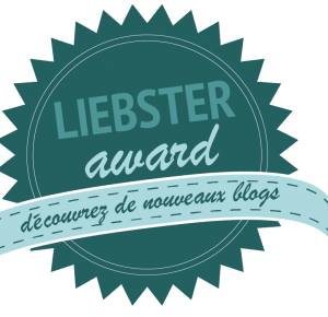 Nominacja Fit na Obcasach do Liebster Blog Award!