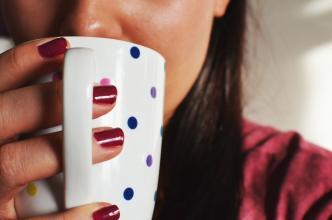 Grypa, przeziębienie, infekcje - co jeść, a czego nie jeść?