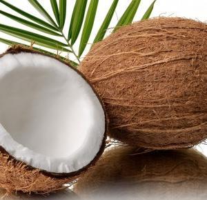 Kokos - dla kogo, na co i dlaczego warto włączyć go do jadłospisu