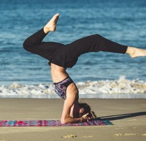 Zdrowe plecy - jakie ćwiczenia wykonywać, by je wzmocnić?